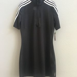Adidas by Fiorucci Collaboration Size M